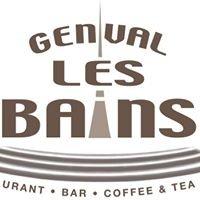Genval.Les.Bains