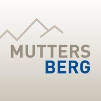 Muttersberg Seilbahn