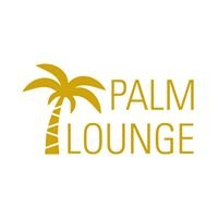 Palm Lounge by Hotel Therme Meran/o