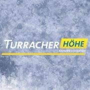 Snowpark Turracher Höhe