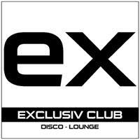Exclusiv Club