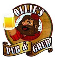 Ollie's Pub and Grub Frisco