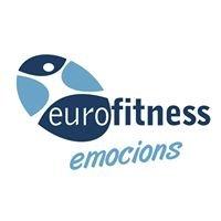 Eurofitness Badalona