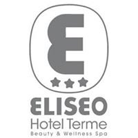 Hotel Eliseo Montegrotto Terme - Beauty & Wellness SPA