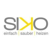 SIKO - mit dem Tiroler K