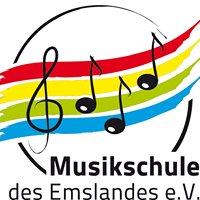 Musikschule des Emslandes