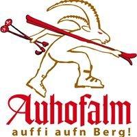Auhofalm