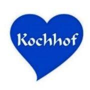 Kochhof - Urlaub im Berchtesgadener Land