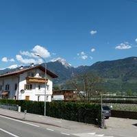 Restaurant Gasthof Rosemarie
