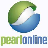 Pearl-Online