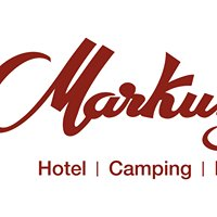 Hotel Camping Markushof
