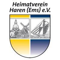 Heimatverein Haren - Ems e.V.