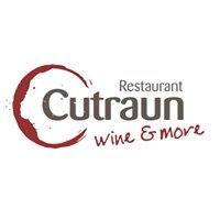 Restaurant Cutraun