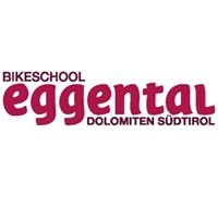 Bikeschool Eggental/Dolomites