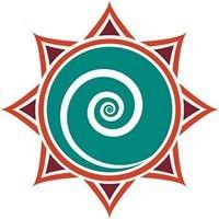 Sol Impressions Massage Studio in Breckenridge, CO