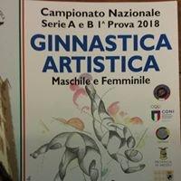 Hotel Aretino  Arezzo 0575294003