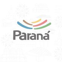 Paraná Turismo