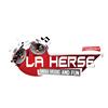 La Herse Chamonix - officiel