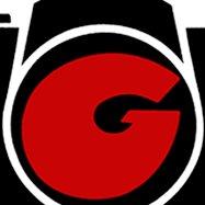 Fotoclub Gherdëina