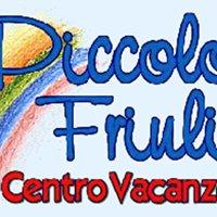 Piccolo Friuli