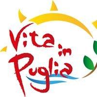 Vita In Puglia