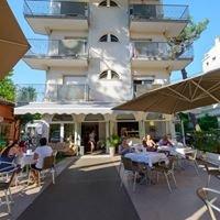 Hotel Falco Riccione