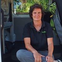 Ecocamper - VW Campingbus mieten