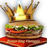 Burger King Viareggio