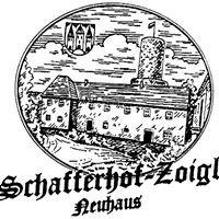 Schafferhof-Zoigl
