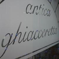 Ristorante Antica Ghiacceretta Trieste