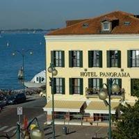 Hotel Panorama Wellness & Resort