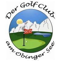 Der Golf Club am Obinger See