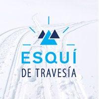 Esqui de Travesia - Victor Krajcirik