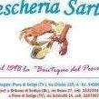 Pescheria Sartor s.n.c.