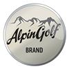 Golf Club Brand - Golfpark mit 18 Spielbahnen