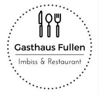 Gasthaus Fullen