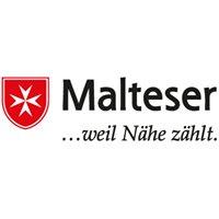 Malteser Berchtesgadener Land