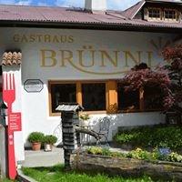 Gasthaus Brünnl