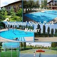 National Sport-Park Resort