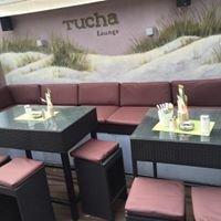 Tucha Bar Restaurant