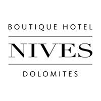 Boutique Hotel Nives****S - Luxury & Design in the Dolomites