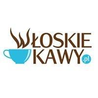 wloskiekawy.pl