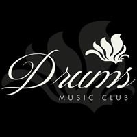 Drums Reus