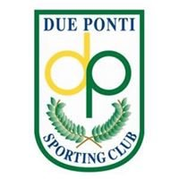 Due Ponti Sporting Club