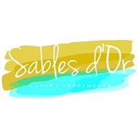Sables D'Or Luxury Apartments, Mahe, Seychelles