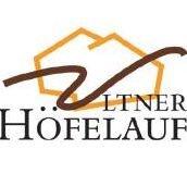 Ultner Höfelauf - Corsa dei masi Val d'Ultimo