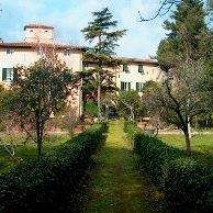 Casa Lami B&B, Lugnano di Vicopisano (Pisa)