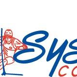 Skisystem Cortina