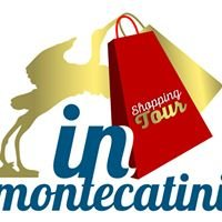 In Montecatini - Le Vie dello Shopping