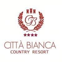 Città Bianca Country Resort - Ostuni